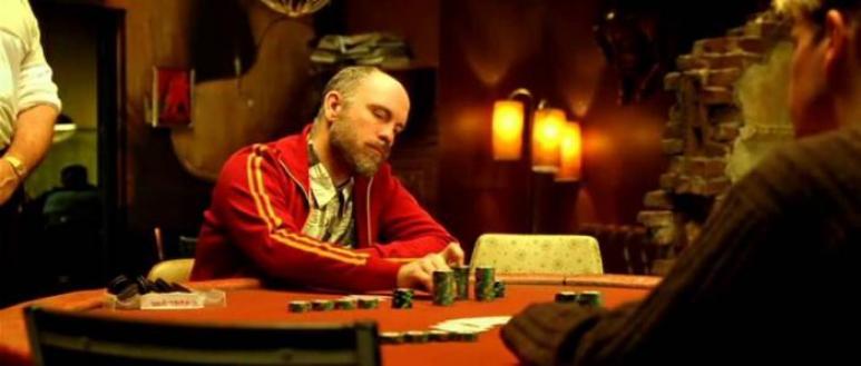Spieler gewinnt mit Casino Bonus ohne Einzahlung
