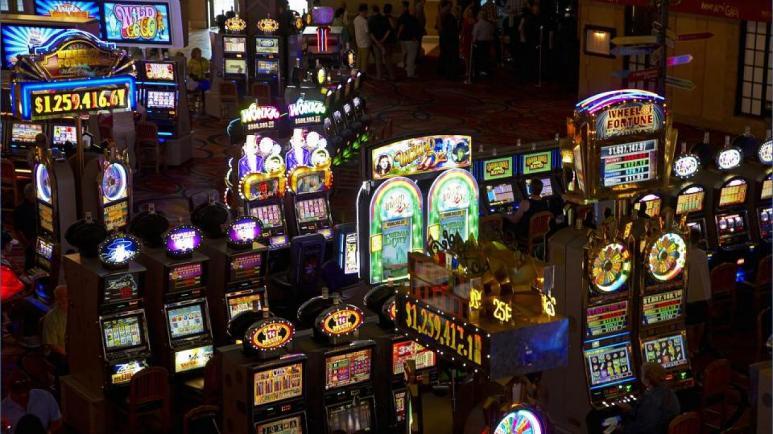 Echtgeldspiele Ohne Einzahlung